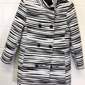 NWT Ann Taylor M Lined Jacket and Size 8 Skirt